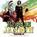Reggae Jammin, Vol. 1 (Remastered) thumbnail