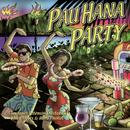 Pau Hana Party thumbnail