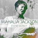 Mahalia Jackson's Greatest Hits thumbnail