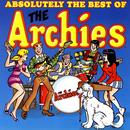 Absolutely The Best of The Archies thumbnail