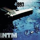 1993... J'Appuie Sur La Gachette thumbnail
