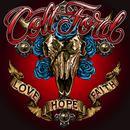 Love Hope Faith thumbnail