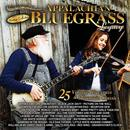 Appalachian Bluegrass Legacy - 25 Vintage Bluegrass And Mountain Classics thumbnail