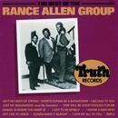 The Best Of The Rance Allen Group thumbnail