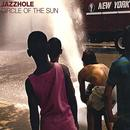 Circle Of The Sun thumbnail