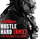 Hustle Hard (Explicit) (Single) thumbnail