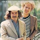 Simon And Garfunkel's Greatest Hits thumbnail