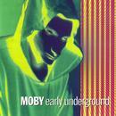 Early Underground thumbnail