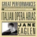 Italian Opera Arias thumbnail