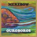 Ouroboros (Single) thumbnail