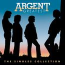Greatest: The Singles Collection thumbnail