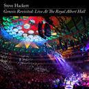 Genesis Revisited: Live At The Royal Albert Hall thumbnail