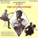 Jack Sheldon Presents The Entertainers thumbnail