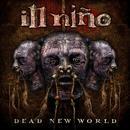 Dead New World thumbnail