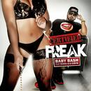 Certified Freak (Single) thumbnail