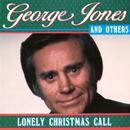 Lonely Christmas Call thumbnail
