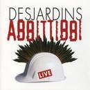 Abbittibbi Live thumbnail