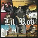 The Best Of Lil Rob, Vol. 1 thumbnail