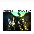 Flood Bank thumbnail