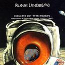 Death Of The Moon thumbnail