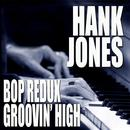 Bop Redux / Groovin' High thumbnail