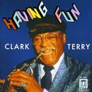 Terry, Clark: Having Fun thumbnail