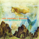 The Mermaid's Song thumbnail