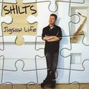 Jigsaw Life thumbnail