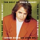 The Best Of Eddie Money thumbnail