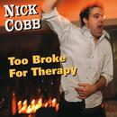 Too Broke For Therapy thumbnail