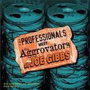 The Professionals Meet The Aggrovators At Joe Gibbs thumbnail