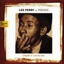 Lee Perry And Friends - Chapter 3: Live As One thumbnail