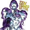The Anthology (1967-1971) thumbnail