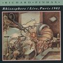 Rhizosphere (Live Paris 1982) thumbnail