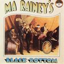 Ma Rainey's Black Bottom thumbnail