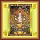 Elixir Immortale thumbnail