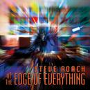 At The Edge Of Everything (Live In Netherlands) thumbnail