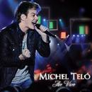 Michel Telo - Ao Vivo thumbnail
