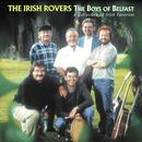 The Boys Of Belfast (A Collection Of Irish Favorites) thumbnail