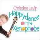 Happydance Of The Xenophobe thumbnail