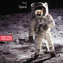 Played In Space: The Best Of Something Corporate thumbnail