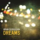 Dreams thumbnail