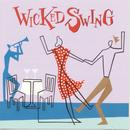Wicked Swing thumbnail