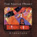 The Native Heart thumbnail