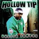 Ghetto Famous thumbnail