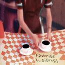 Favorite Waitress thumbnail