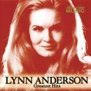 Lynn Anderson Greatest Hits thumbnail