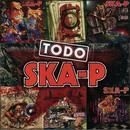 Todo Ska-P thumbnail