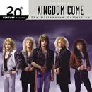 20th Century Masters: The Millennium Collection: Best Of Kingdom Come thumbnail