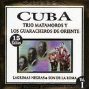 Cuba, Vol. I thumbnail